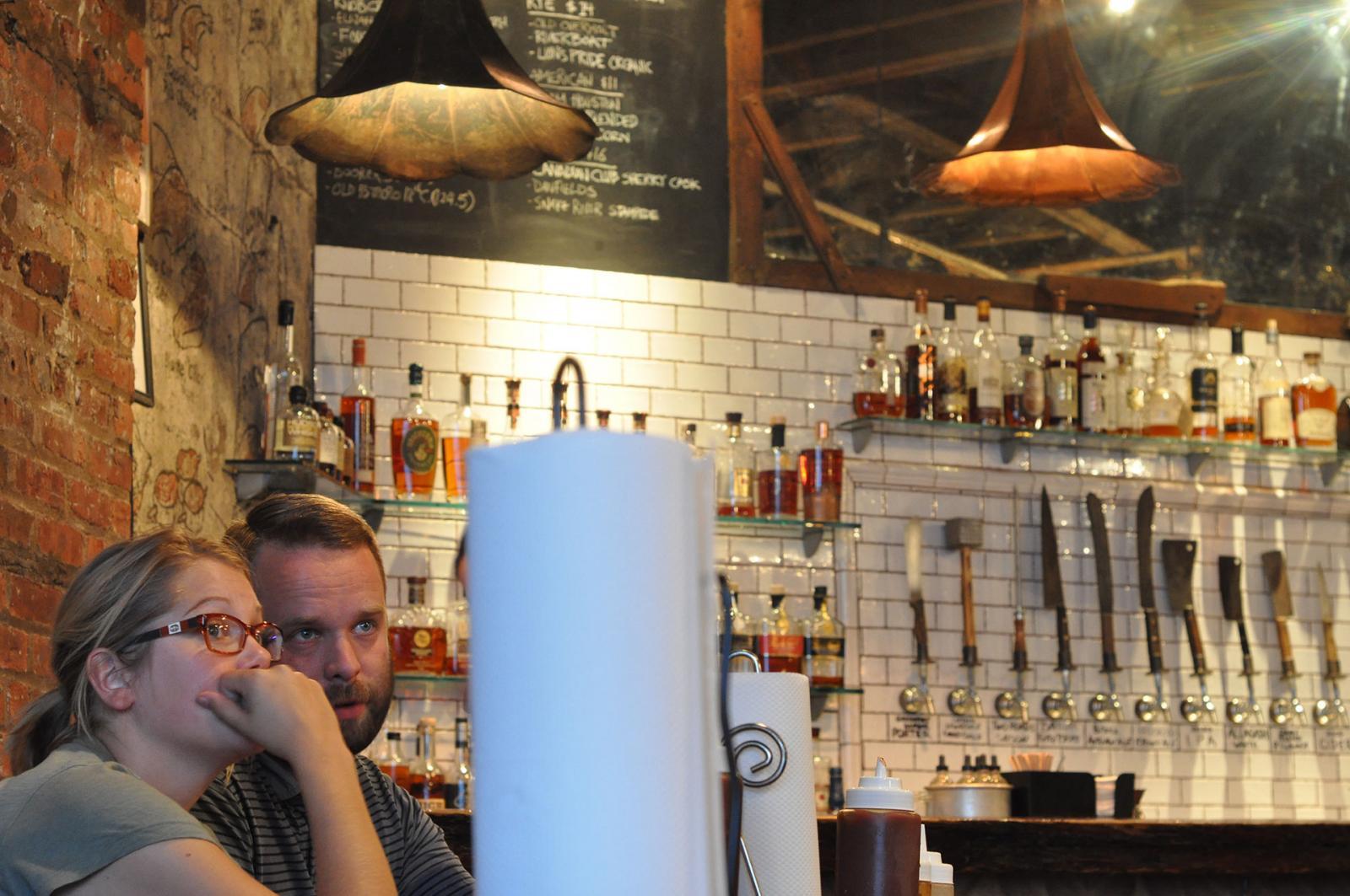Fette-Sau-BBQ-Williamsburg-Brooklyn-09