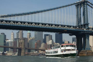 circle-line-vollst-ndige-bootstour-um-manhattan-island-in-new-york-city-117375
