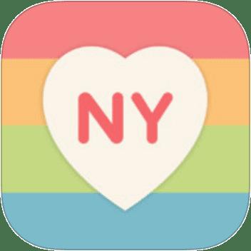 icon-lovingnewyork-app