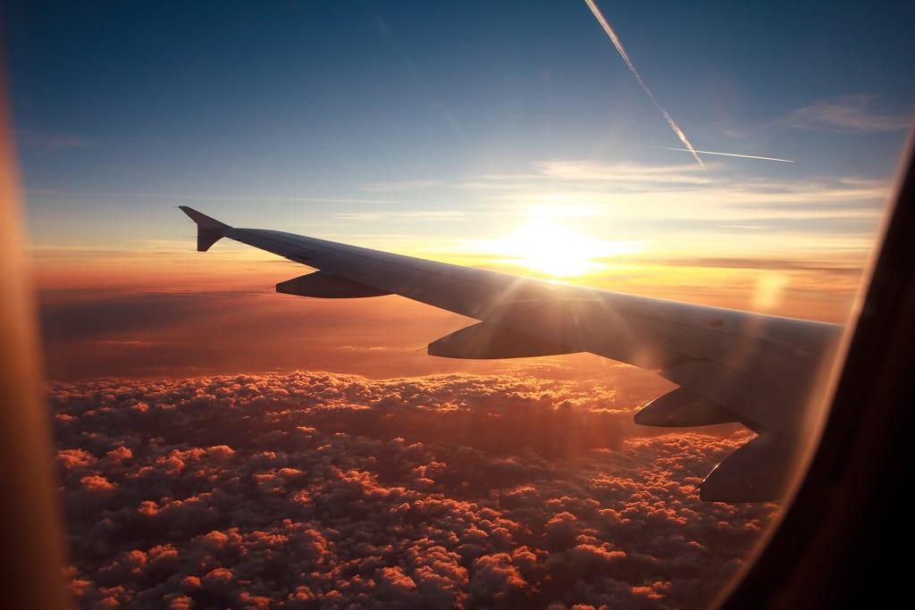 beautiful aircraft wallpaper view - photo #3