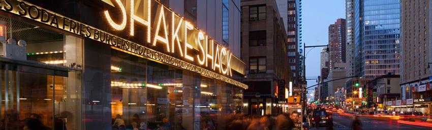_-shakeshak