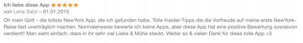 tolle-app