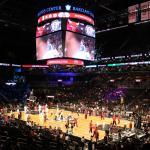 Brooklyn Nets Tickets inkl. Team Guide