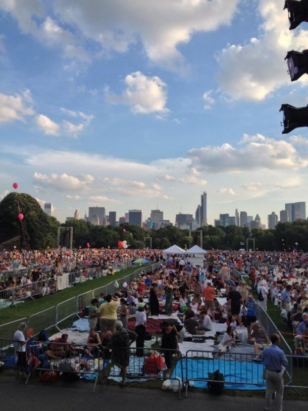 Concerts-in-the-park-by-pbs