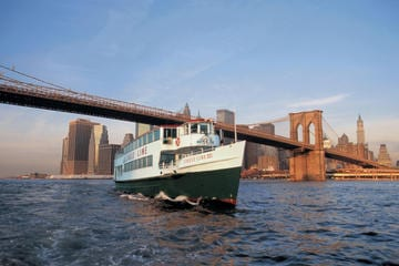 circle-line-2-st-ndige-bootstour-das-beste-von-manhattan-in-new-york-city-135948