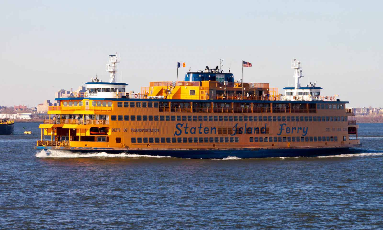 staten-island-ferry-new-york