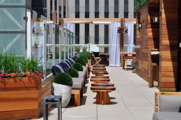 Haven-Rooftop-Restaurant-04