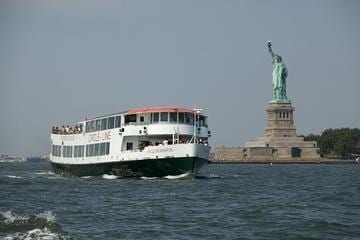 New-York-City/Circle-Line-croisiere-Liberty-a-NYC