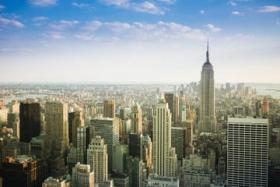 halbt-gige-stadtrundfahrt-durch-new-york-city-mit-deutschsprachigem-in-new-york-city-49496