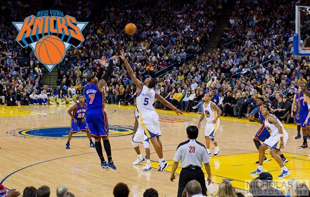 New York Knicks Tickets Playoffs & Finals 2015