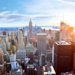 15 Situationen, die ein New York Auswanderer garantiert durchlebt