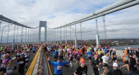 11 TCS-New-York-City-Marathon-Page