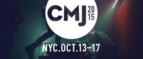 CMJ2015_Announce_29Cymbals_ElenaRuyter-1200x494-1429118075