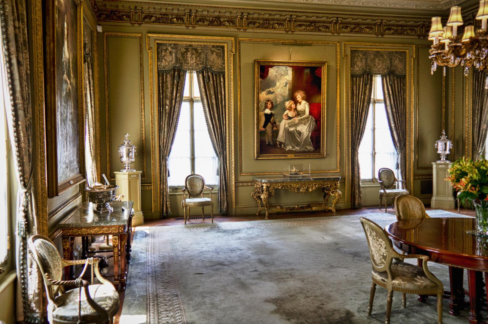 FrickCollection