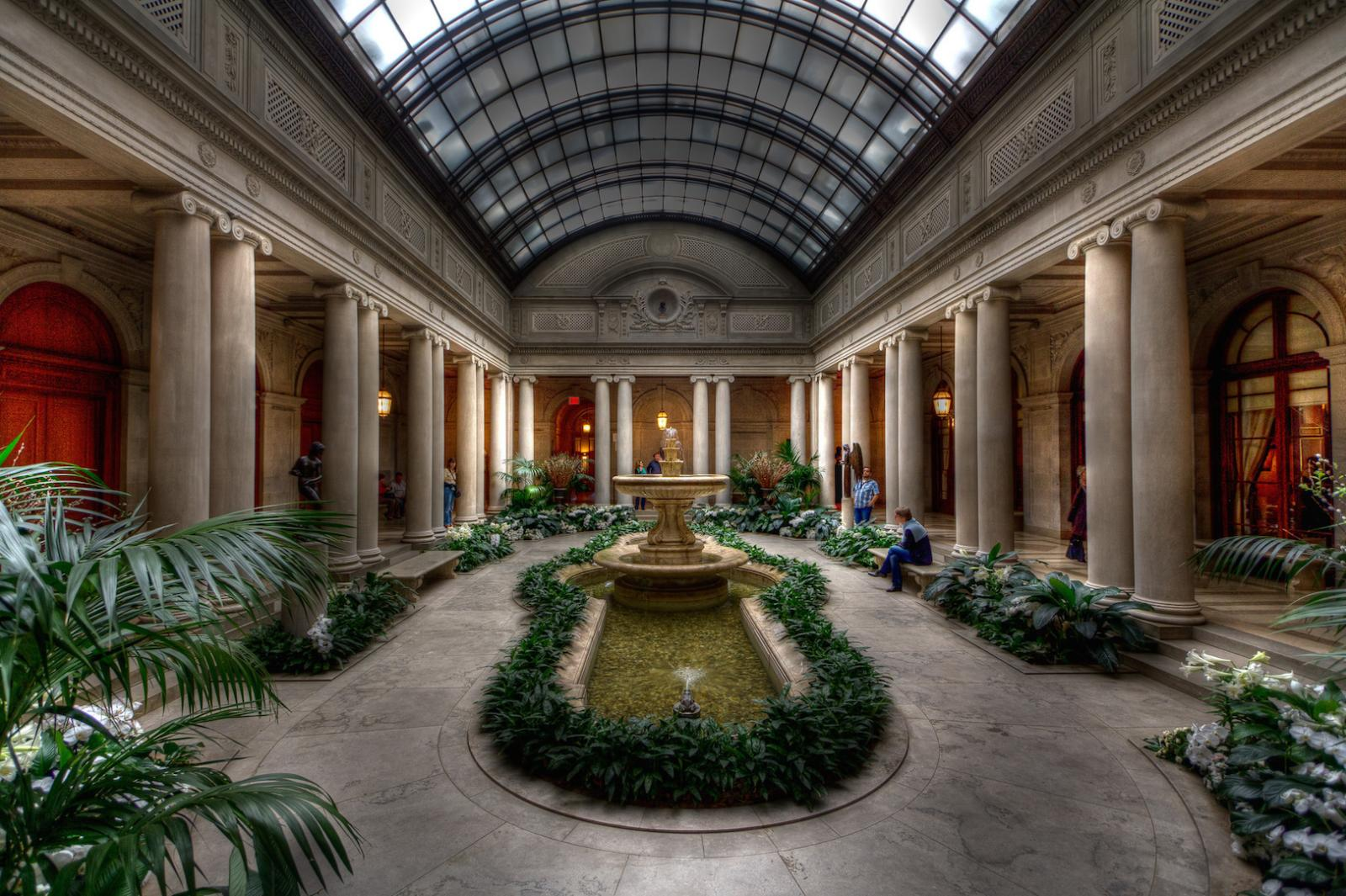 FrickCollection2