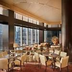 new-york-hotel-restaurant-the-lobby-lounge-2