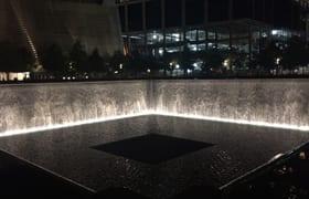 280-memorial
