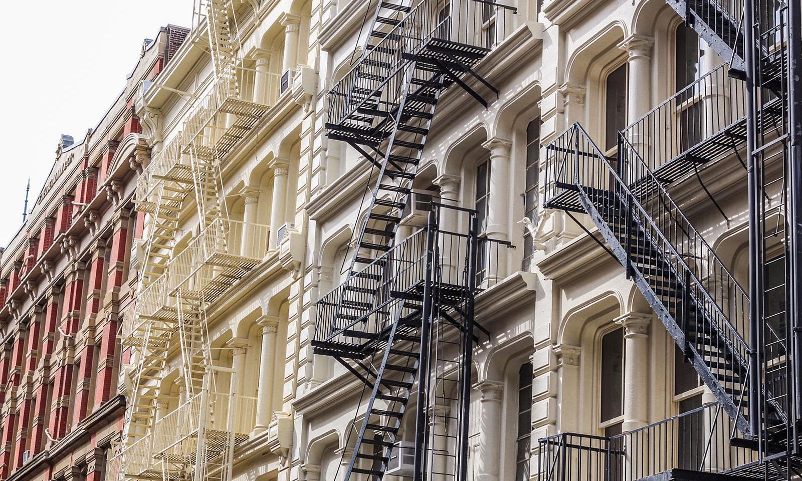 Image result for soho new york Design Möbel Einzigartige Design Möbel an die beste Reiseziele inspiriert Fassade 5