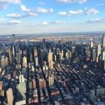 Von diesen 8 Spots könnt ihr das Empire State Building am besten sehen