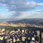 Manhattan Sky Tour – Helikopter Rundflug