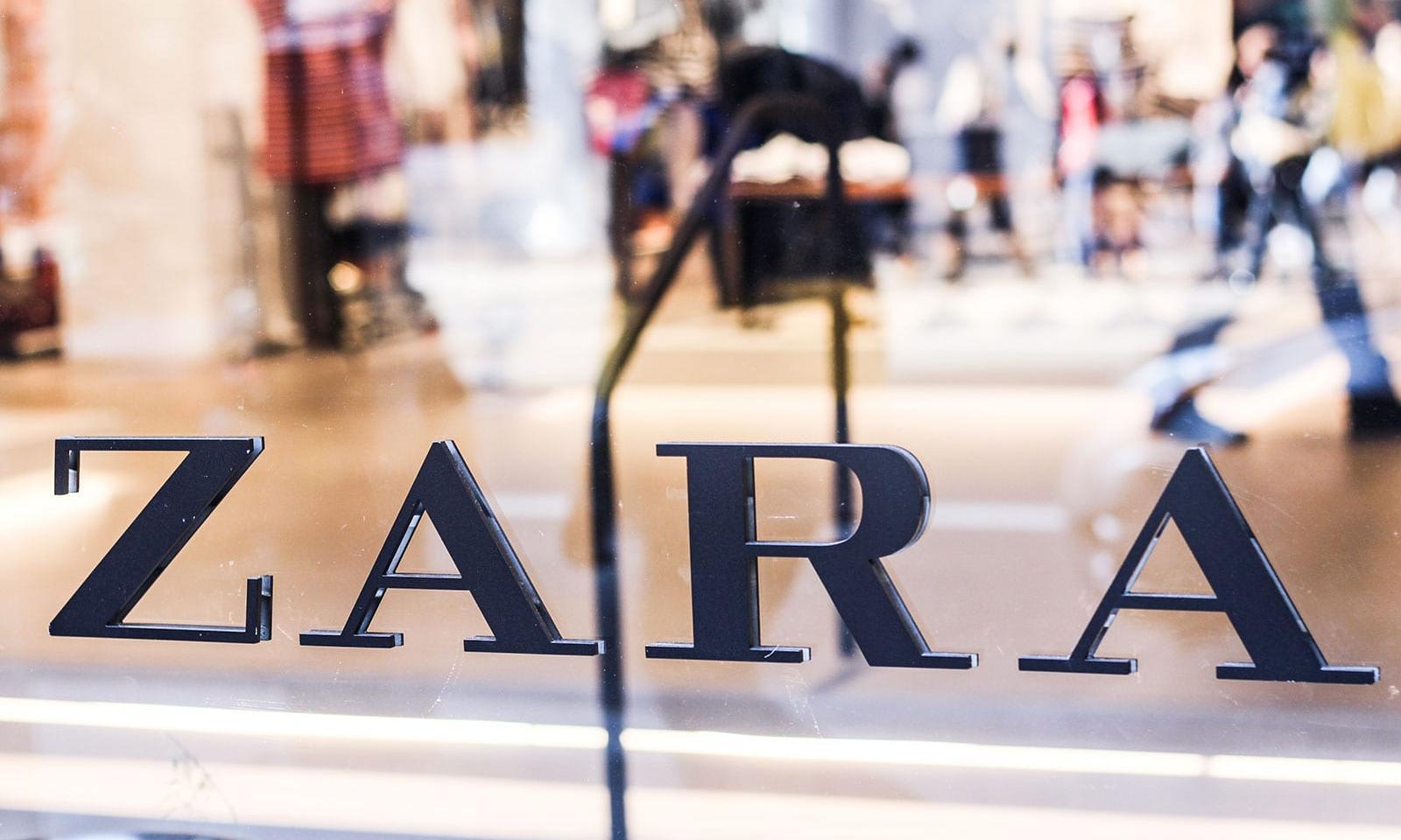 Shopping_Zara