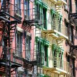 SoHo New York: Der Insider Guide