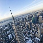 Die 10 besten New York Highlights für wahre Insider