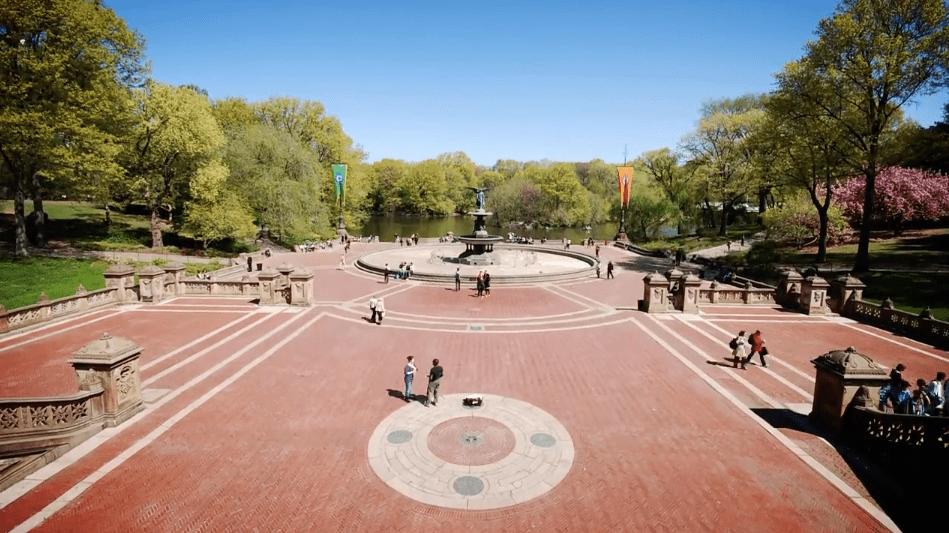 Video: Das Beste von Manhattan & Brooklyn