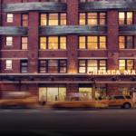 Insider Tipp: Der Chelsea Market