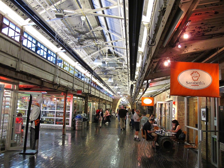 Chelsea_Market2