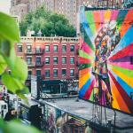 Chelsea in New York: Der Insider Guide