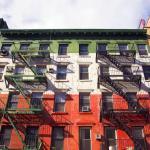 Little Italy & Nolita in New York: Der Insider Guide