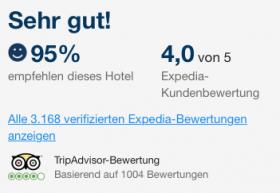 Hotel-17-Bewertung