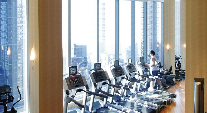 Mandarin-Oriental-Hotel-New-York-02