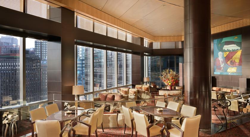 Mandarin-Oriental-Hotel-New-York-03