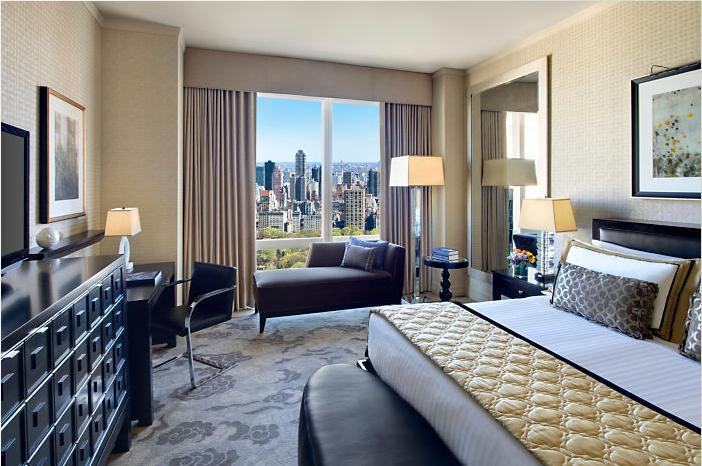 Mandarin-Oriental-Hotel-New-York-04