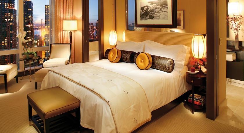 Mandarin-Oriental-Hotel-New-York-09