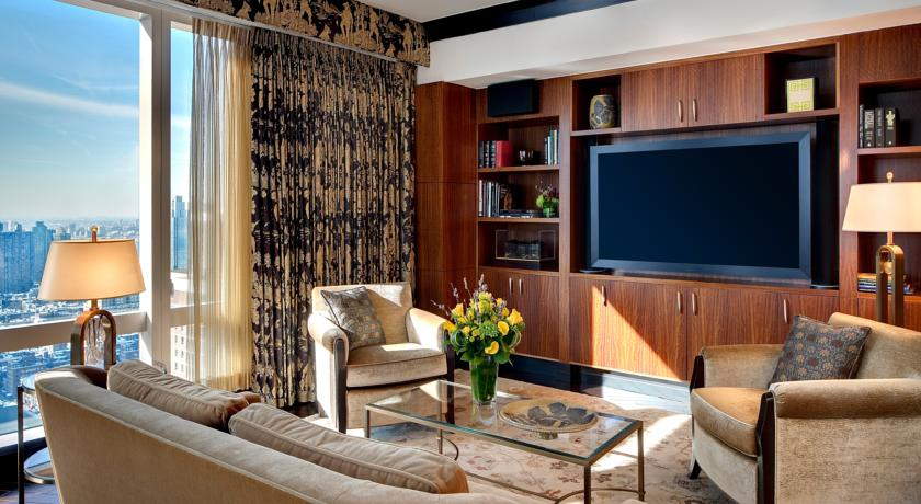 Mandarin-Oriental-Hotel-New-York-11