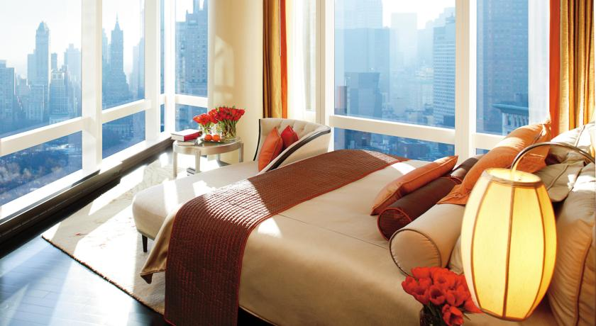 Mandarin-Oriental-Hotel-New-York-12
