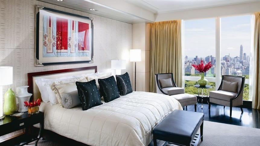 Mandarin-Oriental-Hotel-New-York-13