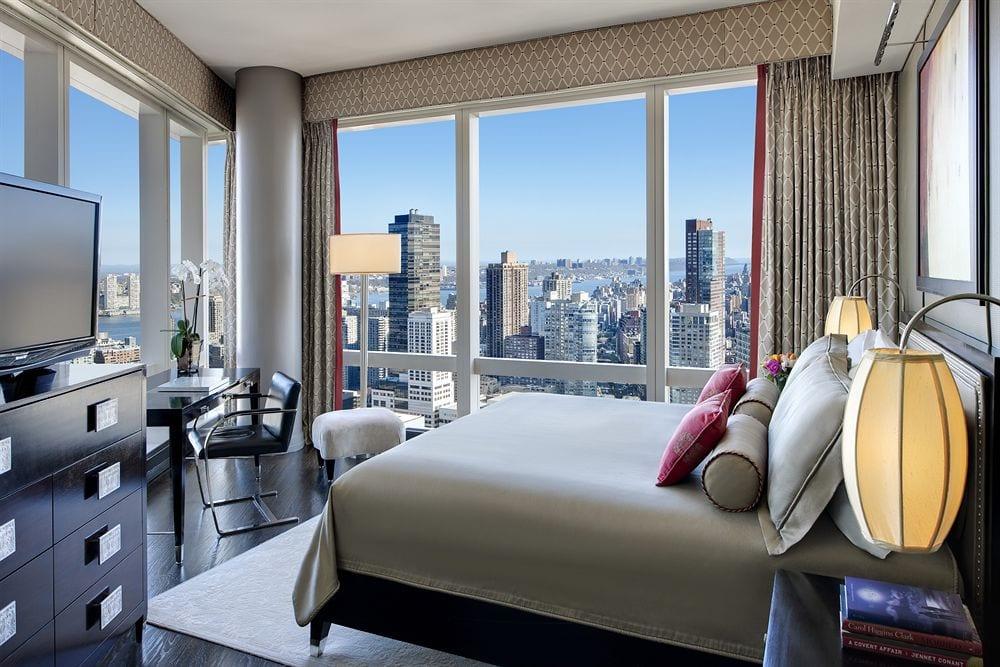 Mandarin-Oriental-Hotel-New-York-14