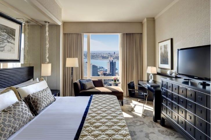Mandarin-Oriental-Hotel-New-York-15