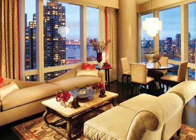 Mandarin-Oriental-Hotel-New-York-17