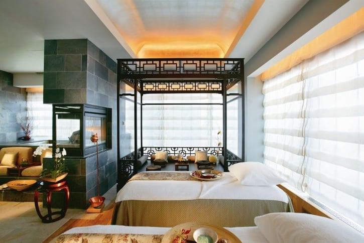 Mandarin-Oriental-Hotel-New-York-19