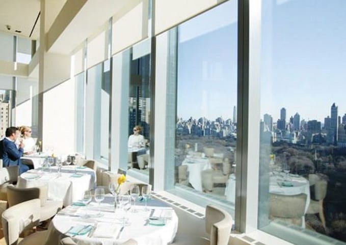 Mandarin-Oriental-Hotel-New-York-20