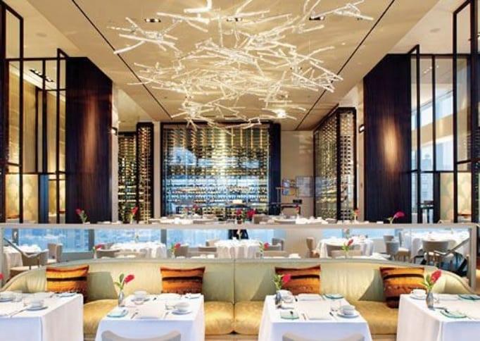Mandarin-Oriental-Hotel-New-York-21