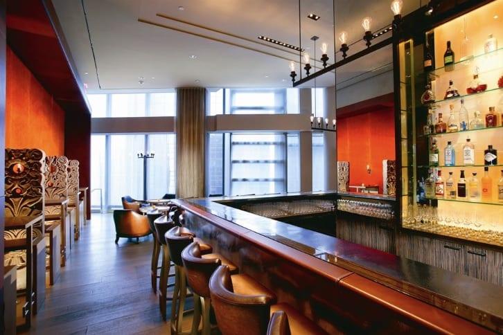 Mandarin-Oriental-Hotel-New-York-22