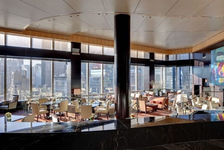 Mandarin-Oriental-Hotel-New-York-23