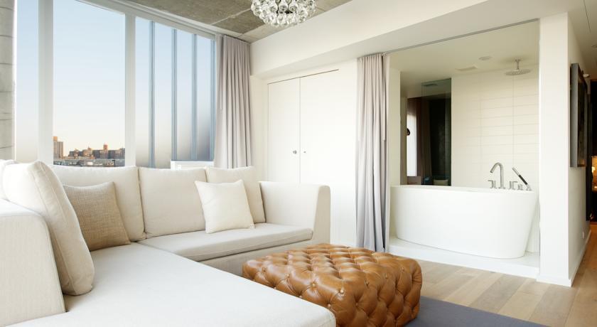 Nolitan-Hotel-New-York-Rooms-07