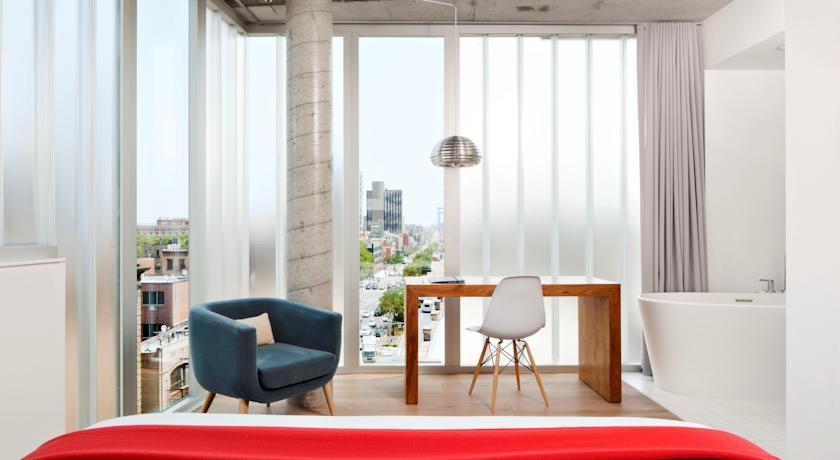 Nolitan-Hotel-New-York-Rooms-16